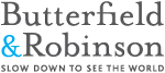 Butterfield Logo